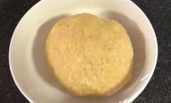 Pasta Bases